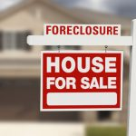 Foreclosure Listings: Current Tax Foreclosure Sales!